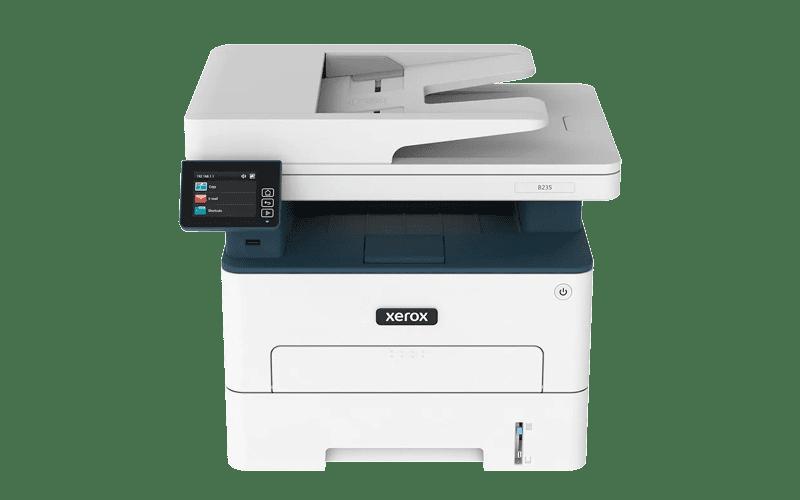 Xerox® Small to Medium Desktops