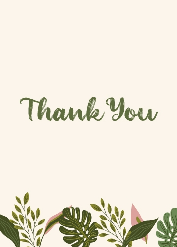 GREETING_THANK YOU CARDS